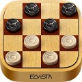 Checkers-Elite-Board