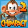 Chimpact 2