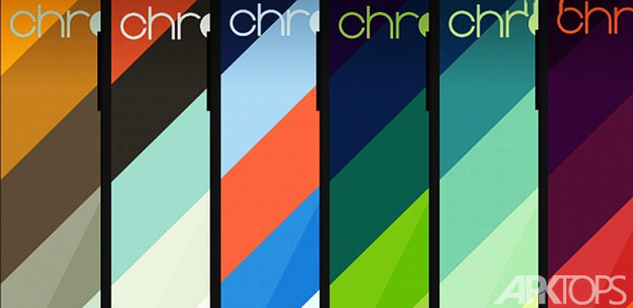 Chrooma-Live-Wallpaper-cover