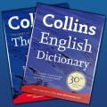 دانلود Collins English + Thesaurus v4.3.128 دیکشنری اندروید