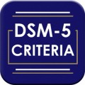 DSM-5-Diagnostic-Criteria