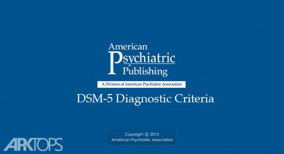 DSM-5-Diagnostic-Criteria-cover