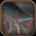 دانلود Death Pipe v1.0 بازی بسیار هیجان انگیز لوله مرگ + تریلر برای اندروید
