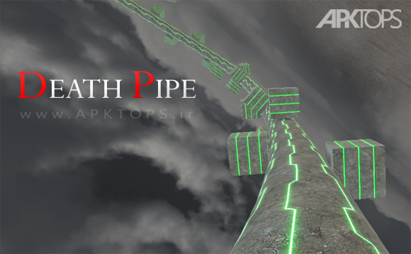 Death Pipe