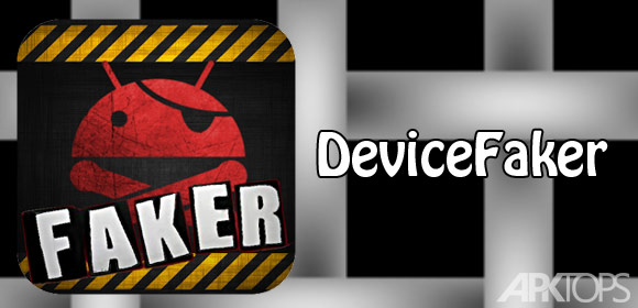 Device Faker