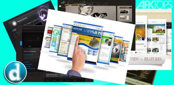 Dividet-HTML-Editor-Pro