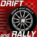 Drift-and-Rally