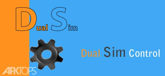 Dual-Sim-Control