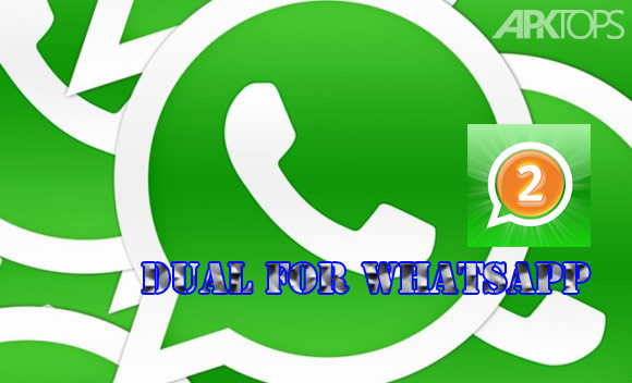 Dual-for-WhatsApp