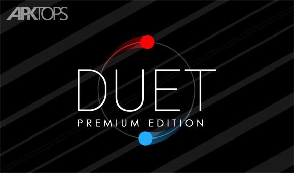 Duet-Premium