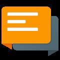 دانلود EvolveSMS 3.1.2 نرم افزار مدیریت اس ام اس و مسیجینگ اندروید