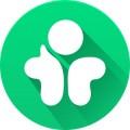 دانلود Frim – chat for friends v2.5.6 برنامه مسنجر برای اندروید