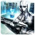دانلود Frozen Synapse Prime 1.0.162 بازی ارتباط منجمد برای اندروید + 4 دیتا