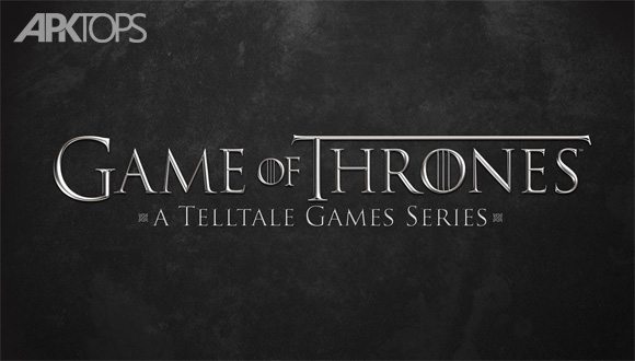 game-of-thrones-full گیم آو ترونز