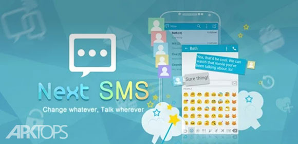 Handcent-Next-SMS-cover