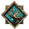 دانلود Icewind Dale: Enhanced Edition v1.3 بازی دره ی آیس ویند: نسخه پیشرفته + دیتا