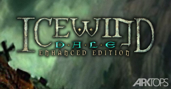 Icewind-Dale-Enhanced-Edition