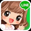 دانلود بازی Line Play 3.0.2.0 سری بازی های مسنجر لاین اندروید