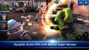 MARVEL-Future-Fight-01