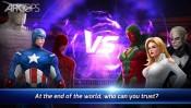 MARVEL-Future-Fight-02