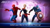 MARVEL-Future-Fight-04