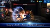 MARVEL-Future-Fight-05