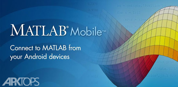 MATLAB-Mobile