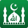 Muslim-Pro---Azan,Quran,Qibla