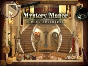 Mystery-Manor-1