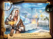 Mystery-Manor-4