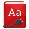 دانلود Offline dictionaries pro v2.7.1 برنامه دیکشنری های آفلاین برای اندروید