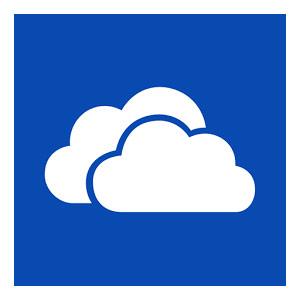 Microsoft OneDrive v5.36.3 دانلود برنامه فضای ابری وان درایو برای اندروید اندروید