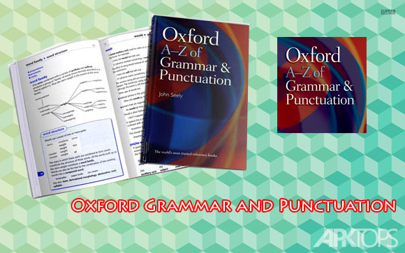 Oxford-Grammar-and-Punctuation