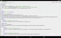 QuickEdit-Text-Editor-Pro-1