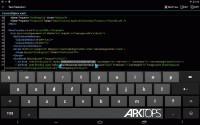 QuickEdit-Text-Editor-Pro-3