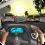 Rally Racer Dirt v1.5.5 بازی مسابقات رالی خاکی + مود برای اندروید