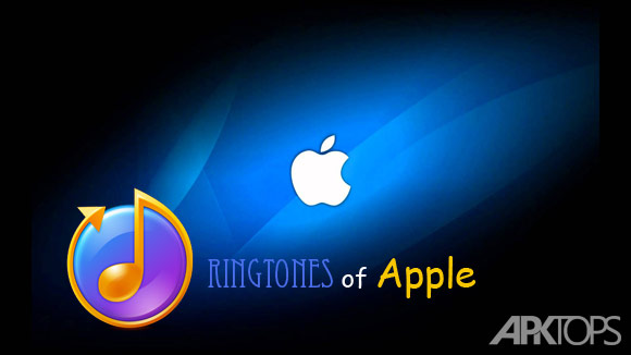 Ringtones-of-Apple-android