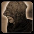 دانلود Rogue: Beyond The Shadows v1.3.2 بازی سرکش: فراتر از سایه ها + مود + دیتا + تریلر برای اندروید