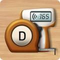 دانلود Smart Distance Pro v2.2.7 نرم افزار محاسبه فاصله برای اندروید