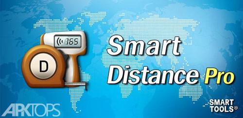 Smart-Distance