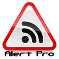 دانلود Speed Trap Alert Pro Premium – Alert Pro v2.48 برنامه ویژه مسافرت در جاده!