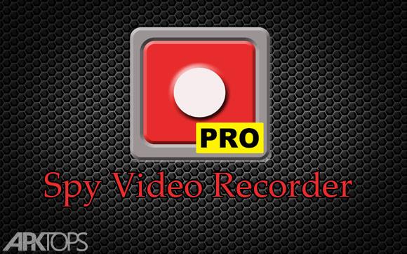 Spy-Video-Recorder-PRO
