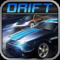 دانلود Drift Mania: Street Outlaws v1.10 بازی دریفت مانیا: قانون شکنان خیابان + نسخه مود شده + دیتا
