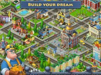 Township-4
