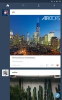 Tumblr v7.7.0.17 دانلود برنامه شبکه اجتماعی تامبلر برای اندروید