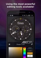 WatchMaker-Premium-Watch-Face-1