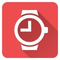 WatchMaker-Premium-Watch-Face