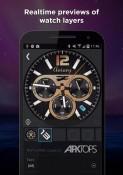 WatchMaker-Premium-Watch-Face-2