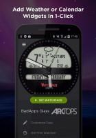 WatchMaker-Premium-Watch-Face-3