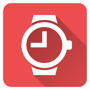 WatchMaker-Premium-Watch-Face